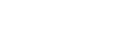 APN Educational Media